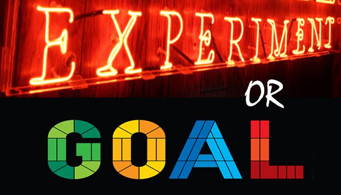 Is Your Job A Tim Ferriss Experiment Or A Josh Waitzkin Mastery Goal?