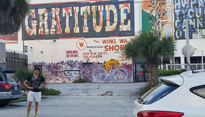 Gratitude: The Attitude That Will Enhance Your Life